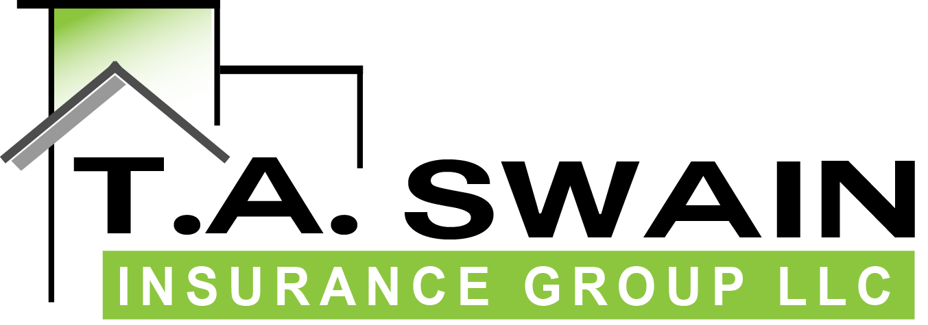 T.A. Swain Insurance Group LLC logo